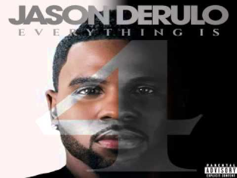 [ DOWNLOAD MP3 ] Jason Derulo - Get Ugly [Explicit] [ iTunesRip ]