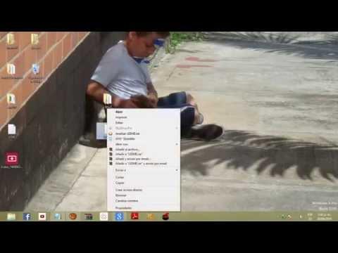 Descargar E Instala Drivers Para Camara Genius Messenger 310