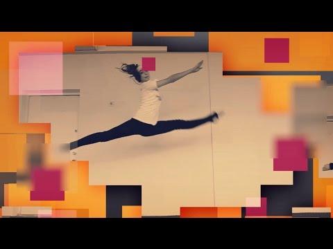 gimnastika kaklui su hipertenzija video