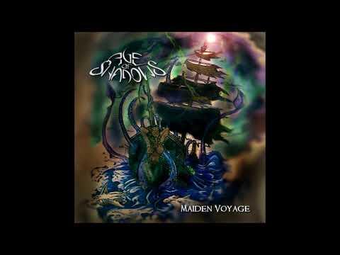 Age of Shadows - Desolate One