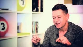 Peter Plate (Rosenstolz) über Peter Kraus