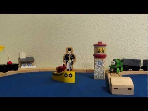 thomas-wooden-railway-percy-takes-the-plunge-set-review