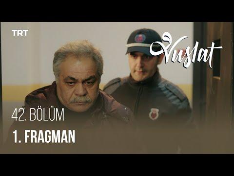 Vuslat 42. Bölüm - 1. Fragman