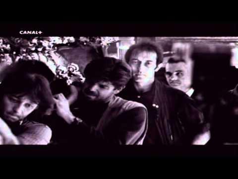 La muerte de Kevin Carter