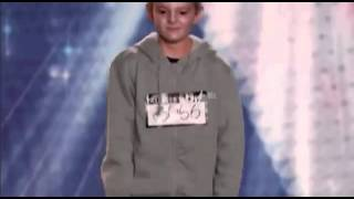10-летний танцор из Норвегии порвал шоу талантов(10-летний танцор из Норвегии порвал шоу талантов., 2016-02-25T15:16:38.000Z)