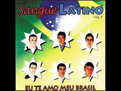 sangue-latino-vol.7-cd-eu-te-amo-meu-brasil(completo)