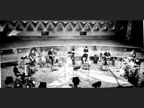"""""""I wish"""" - Group Mother - Live at the Radio, Algiers 2014"""