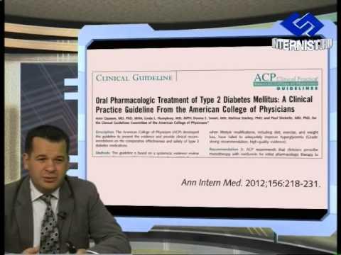 Помидоры при сахарном диабете 2 типа: гликемический индекс