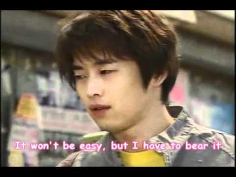 Jo Gak - Wonderful Life OST English translated Subtitled