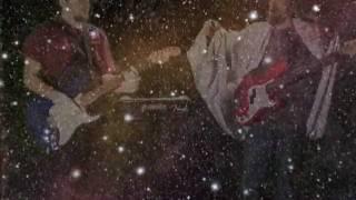 Experimental Rock Galactic