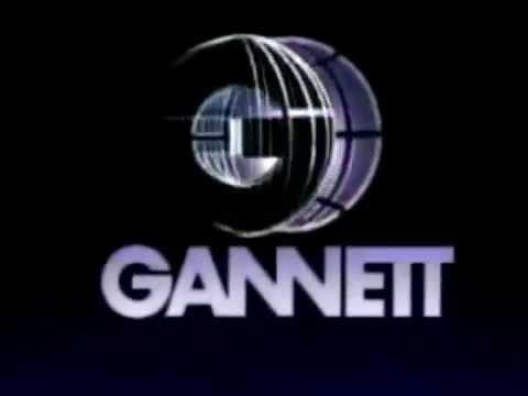 Gannett WUSA (2000)