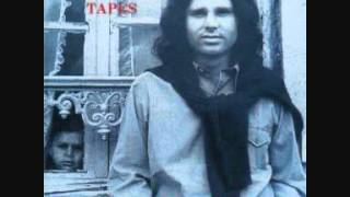 Скачать Jim Morrison Bird Of Prey The Lost Paris Tapes