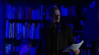 François Villon Projekt - Villon, das bin ich