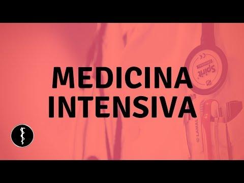 entrevista-|-medicina-intensiva-com-dr.-adailton-braga-|-profissão-médica