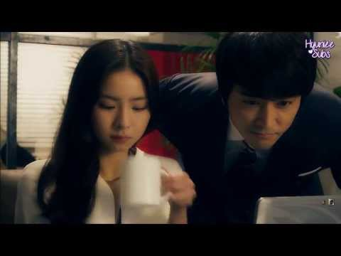 [When A Man Loves OST] Baek Ah Yeon - Introduction To Love (Sub Español + Romanización + Hangul)