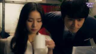 Repeat youtube video [When a man loves OST] Baek Ah Yeon - Introduction to love (Sub español + Romanización + Hangul)