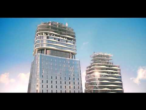 King David Residences | Tbilisi, Georgia Property & Real Estate