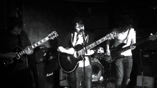 The Black Sparrows - Coming For You (Live at The Windmill, Brixton)