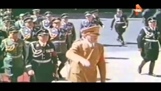 Иосиф Сталин  Победа в Великой Отечественной войне 2015 документальные фильмы про войну