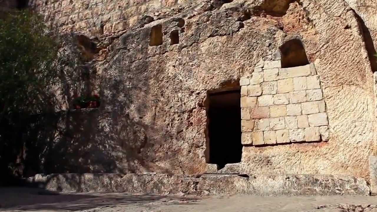 El Calendario Profético de Dios - Video Tráiler - Ministerio Pasión por la Verdad