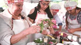 Agroserra Niterói l Edição 2018