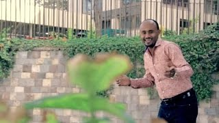 Mikael Negasa - Anawo - (Official Music Video) - New Ethiopian Music 2016
