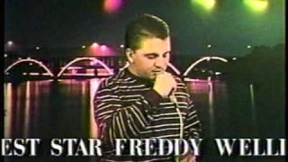 Alabama Karaoke 08 (Crying Shoulder)
