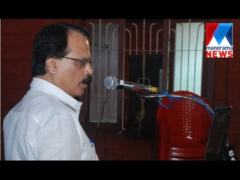 Stories of music therapist Dr Mahroof Raj | Manorama News