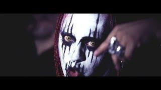 Dyablo Ft. Brave Six - Enfermos | Video Oficial | HD