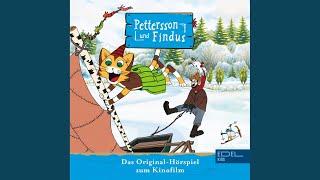 Pettersson und Findus - Teil 16