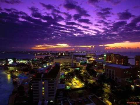 RIO   Shine On