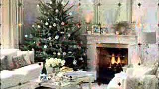 Nhạc Bạn Đường Xa - Đêm Giáng Sinh an lành