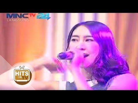 JKT48 - Halloween Night (Dangdut ver.) [Ratu Dendang Dangdut 29 Oktober 2015]