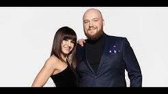 Kasmir & Ansku Bergström | Tanssii Tähtien Kanssa | MTV3