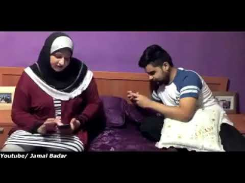 The Desi Savage- | Relationship caught by mom :part1 | from YouTube · Duration:  3 minutes 7 seconds