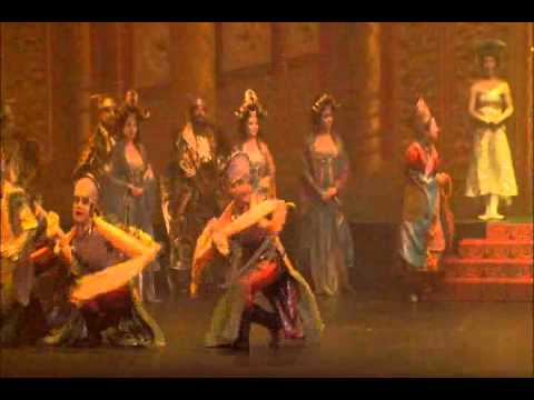 Duck Dynasty'-s Sadie Robertson Dance Skills '-Stay In Her Room ...