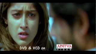 Nenu Naa Rakshasi Movie Trailer
