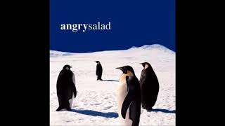 Watch Angry Salad Red Cloud video