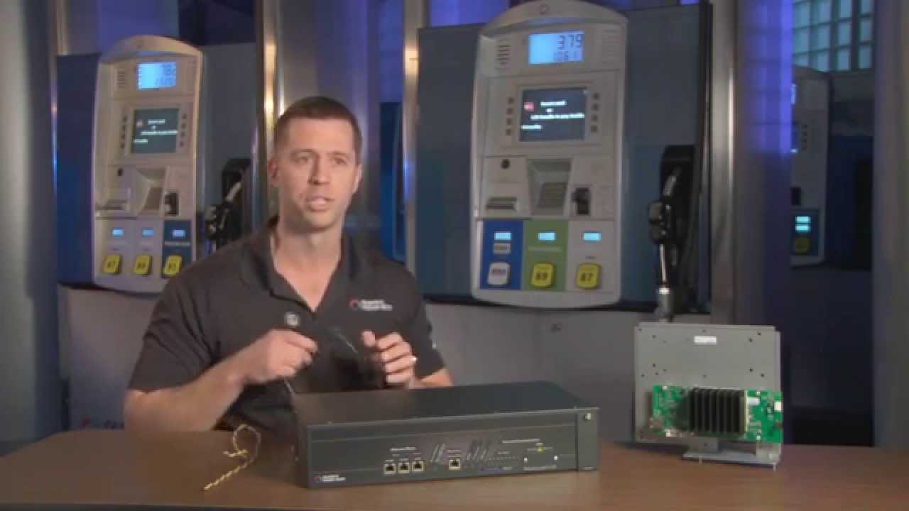 enhanced gas station wiring for emv flexpay connect gilbarco gilbarco crind wiring-diagram enhanced gas station wiring for emv flexpay connect gilbarco veeder root youtube