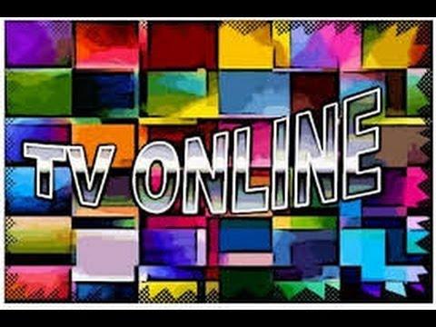 como ver tv online ver tv en vivo gratis por internet ver tv online youtube. Black Bedroom Furniture Sets. Home Design Ideas