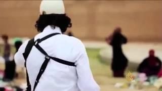 قدرات الجهاز الإعلامي لتنظيم الدولة الإسلامية ووسائله