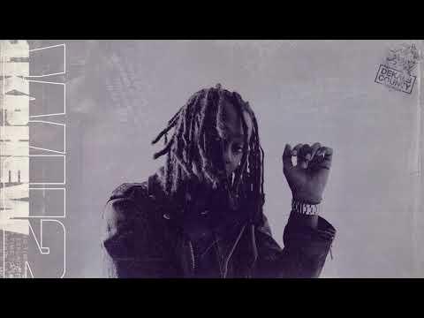 1K Phew - Moonwalk Feat. Foggieraw