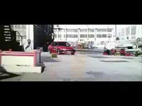 tokyo drift-My life be like ohh ahh