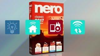 Nero 2017 Classic - der Alleskönner