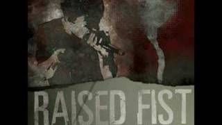Watch Raised Fist Hertz Island Escapades video