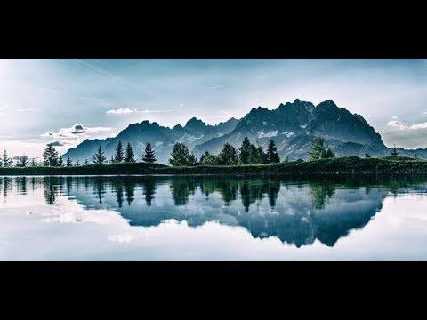 Beautiful Nature Whatsapp Status HD|theovenfreshbakes|