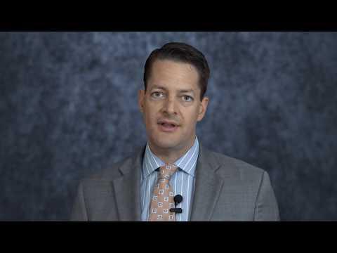 Virginia Prostitution Lawyer | Prostitution Attorney in VA | Steve Duckett