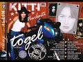 Togel / Kitti  Nurbaiti (original Full)
