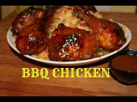 ma-recette-du-poulet-bbq