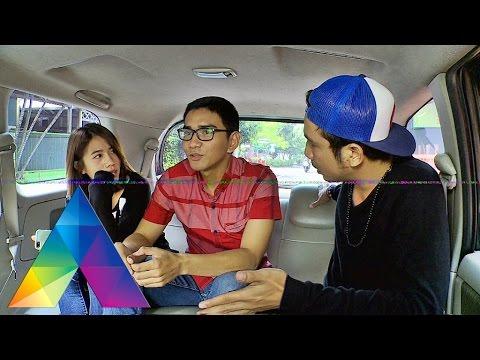 KATAKAN PUTUS - Cewek Tomboy Yang Setia (08/03/16) Part 1/4